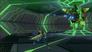Videogioco Star Fox Zero Nintendo Wii U 4