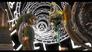 Videogioco Legend of Zelda: The Twilight Princess HD Nintendo Wii U 3