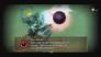 Videogioco Legend of Zelda: The Twilight Princess HD Nintendo Wii U 5