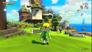 Videogioco Legend of Zelda: The Wind Waker - Nintendo Selects Nintendo Wii U 1