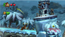 Videogioco Donkey Kong: Tropical Freeze - Nintendo Selects Nintendo Wii U 1