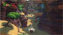 Videogioco Donkey Kong: Tropical Freeze - Nintendo Selects Nintendo Wii U 3