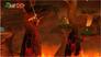 Videogioco Donkey Kong: Tropical Freeze - Nintendo Selects Nintendo Wii U 7