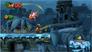 Videogioco Donkey Kong: Tropical Freeze - Nintendo Selects Nintendo Wii U 9
