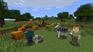 Videogioco Minecraft: Wii U Edition Nintendo Wii U 2
