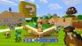 Videogioco Minecraft: Wii U Edition Nintendo Wii U 6