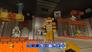Videogioco Minecraft: Wii U Edition Nintendo Wii U 8