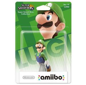amiibo Luigi (15)