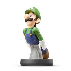 amiibo Luigi (15) - 2