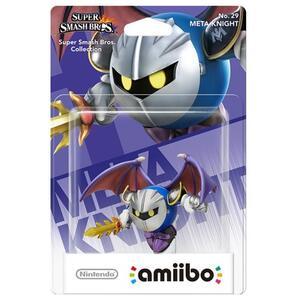amiibo Meta Knight (29) - 2