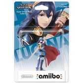Videogiochi Nintendo Wii U amiibo Lucina (31)