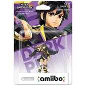 Videogiochi Nintendo Wii U amiibo Dark Pit (39)