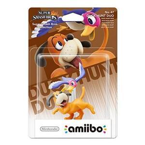 amiibo Duo Duck Hunt (47) - 4