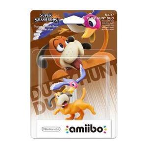 amiibo Duo Duck Hunt (47) - 5