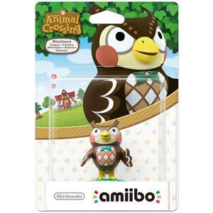 amiibo Animal Crossing Blatero - 2