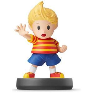 amiibo Super Smash Bros. Lucas (53) - 4