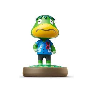 Videogioco amiibo Animal Crossing Remo Nintendo Wii U 1