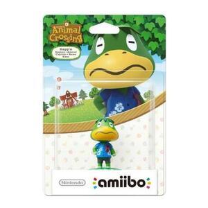 amiibo Animal Crossing Remo - 4