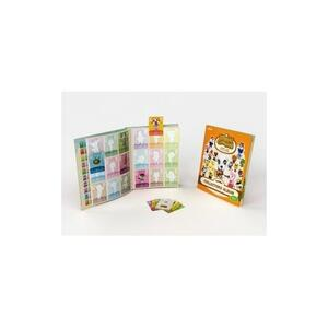Nintendo amiibo Album Carte Animal Crossing Vol.2 - 3