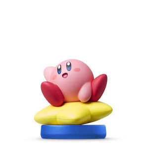 Videogioco amiibo Kirby. Kirby Collection Nintendo 3DS 0