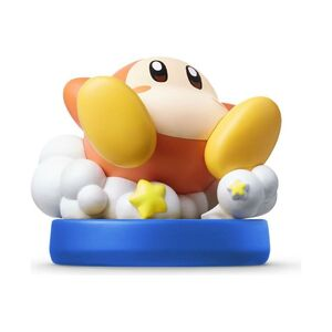Videogioco amiibo Waddle Dee. Kirby Collection Nintendo 3DS 1