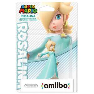 Videogioco amiibo Rosalina. Super Mario Collection Nintendo 3DS 0