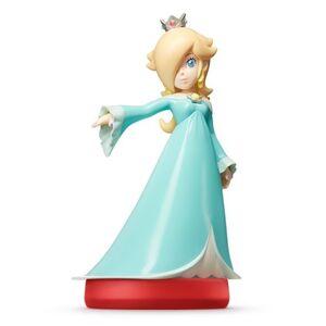 Videogioco amiibo Rosalina. Super Mario Collection Nintendo 3DS 1