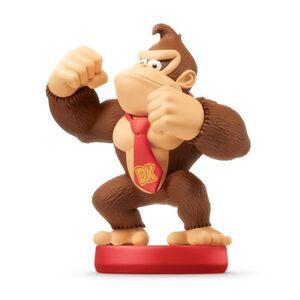 Videogioco amiibo Donkey Kong. Super Mario Collection Nintendo 3DS 1
