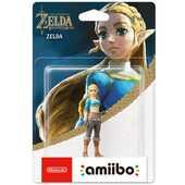 Videogiochi Nintendo 3DS amiibo Zelda. The Legend of Zelda Collection