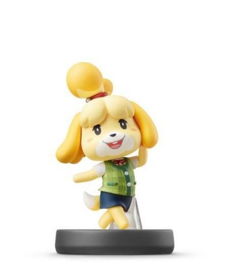 Nintendo Melinda Personaggio da collezione Adulti e bambini - 2