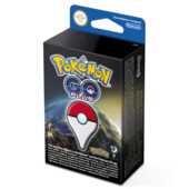 Videogiochi Nintendo Wii U Pokémon GO Plus