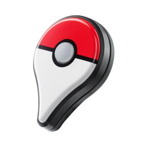 Pokémon GO Plus - 8