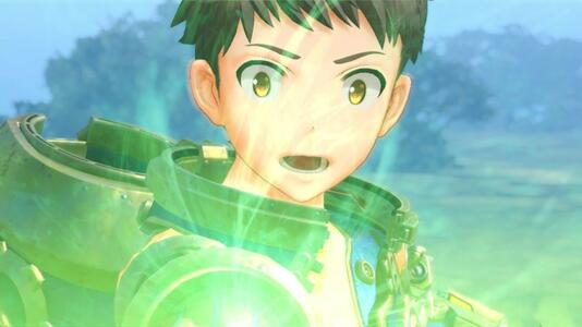 Xenoblade Chronicles 2 - Switch - 7