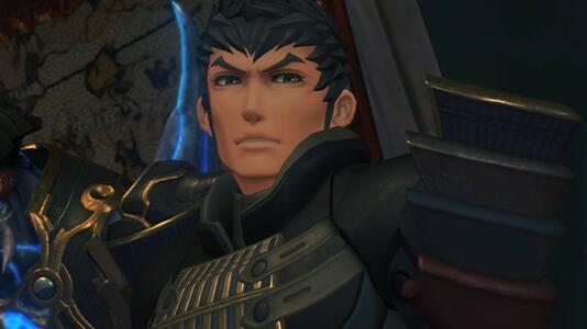Xenoblade Chronicles 2 - Switch - 9