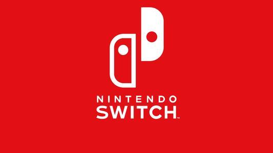 Nintendo LABO Kit Veicoli - Switch - 7
