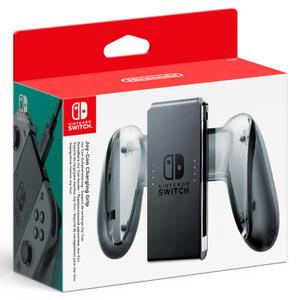 Impugnatura ricarica Joy-Con Nintendo Switch - 3