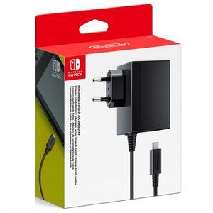 Blocco alimentatore Nintendo Switch - 5
