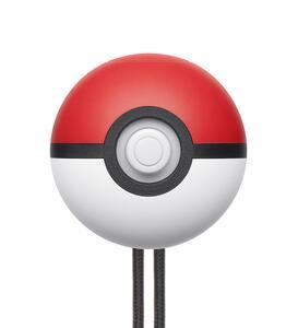 Poke' Ball Plus - Switch - 3