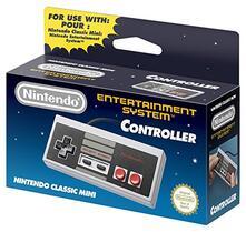 Controller per Nintendo Classic Mini: NES