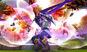 Videogioco Hyrule Warriors: Legends - 3DS Nintendo 3DS 2