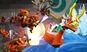 Videogioco Hyrule Warriors: Legends - 3DS Nintendo 3DS 6