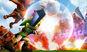 Videogioco Hyrule Warriors: Legends - 3DS Nintendo 3DS 7