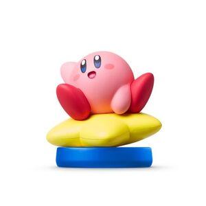 Videogioco Kirby: Planet Robobot + amiibo Kirby Nintendo 3DS 7