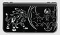 Videogioco New Nintendo 3DS XL Black - Solgaleo e Lunala Limited Edition Nintendo 3DS 1