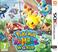 Videogioco Pokémon Rumble World - 3DS Nintendo 3DS 0