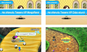 Videogioco Pokémon Rumble World - 3DS Nintendo 3DS 3