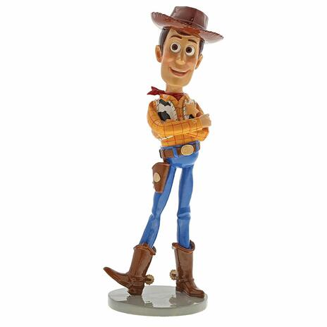 Action figure Toy Story Woody