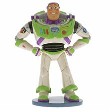 Action figure Toy Story Buzz Lightyear