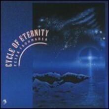Cycle of Eternity - CD Audio di Peter Frohmader