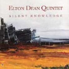 Silent Knowledge - CD Audio di Elton Dean
